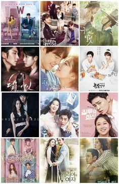 Korean Drama Funny, Korean Drama List, Korean Drama Quotes, Korean Drama Movies, Korean Actors, Top Korean Dramas, Best Kdrama List, Drama Tv Shows, Chines Drama