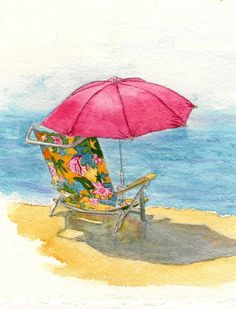 Hey, I found this really awesome Etsy listing at https://www.etsy.com/listing/214659931/beach-chair