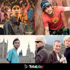 ¡Feliz cumpleaños Danny Boyle! ¿Qué sería del cine sin películas como Trainspotting o Slumdog Millionaire?