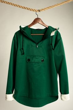 Hey, I found this really awesome Etsy listing at https://www.etsy.com/listing/155906244/mens-vintage-water-resistant-jacket-rain