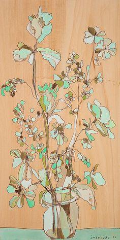 Irvington Mint (jennifer mercede) | Flickr - Photo Sharing!