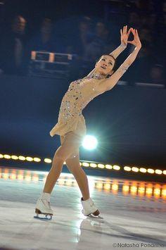 Sizuka Arakawa