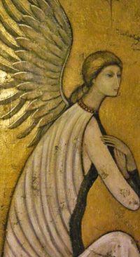 Lisa Fitzgibbons : Scottsdale Painting Classes and Fine Art | Art ...