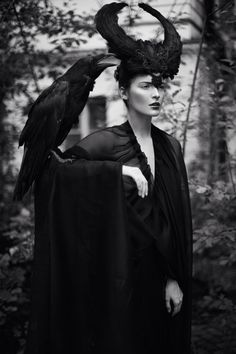 the raven himself is hoarse that croaks the fatal entrance of duncan under my battlements