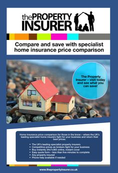 Angels Media designed this mailer for The Property Insurer! Fight For You, Media Design, Home Insurance, How To Know, Digital Marketing, Angels, Social Media, Templates, Stencils