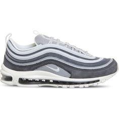 6fa97b39475 8 Best shoes ima get images in 2017   Air max 97, Air max, Nike Air Max