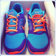 premium selection 947ea 07c95 Limited sales - Nike Free Run 3 For Women Shoe Coral shoes2015.com offer