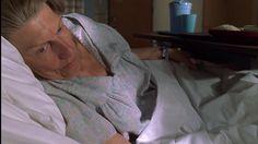 The Sopranos: Season 2, Episode 7 D-Girl (27 Feb. 2000)