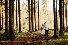 destination_wedding_photographer_artistic_emotional_documentary-_engagement-session_cluj_-romania_land-of-white-deer-2