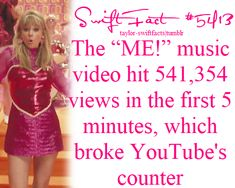 Taylor Swift Funny, All About Taylor Swift, Taylor Swift Facts, Long Live Taylor Swift, Taylor Alison Swift, Swift Photo, Swift 3, Red Taylor, Musica