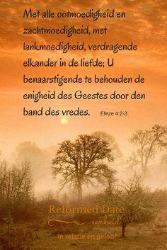 spreuken 18 22 Spreuken 18:22 | Bijbelteksten | Pinterest spreuken 18 22