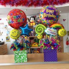 Hermosas cajas de regalo #JoliandGift 💕✨ - joliandgift