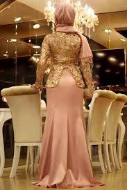 فساتين سواريه للمحجبات بسيطة مودرن شيك ميكساتك Dresses Formal Dresses Long Prom Dresses