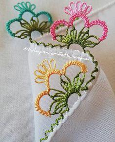 Alıntı Baby Knitting Patterns, Knitting Yarn, Filet Crochet, Crochet Lace, Tatting, Baby Cocoon, Needle Lace, Lace Making, Bargello