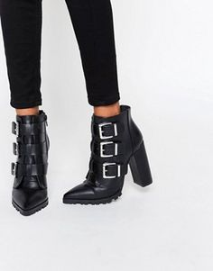 Chaussures femme   Chaussures à talons, chaussures compensées, sandales, bottes et chaussures   ASOS