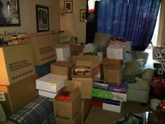 Donations we have received over the last day or 2 at @ Seniors Santa Central. This is not including items that are currently in storage waiting to be sorted :)....Thank you to my great community and businesses on board this year. Please remember to visit us on #Facebook or the web. Cash donations can be made directly on the site and we will shop for you!!!! Merry Christmas everyone
