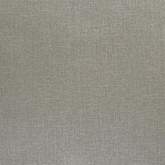 tsuga - zinc wallpaper   Designers Guild