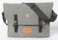 Best Messenger Bags of 2015 for Men - Leather & Canvas Laptop Bags in 2016
