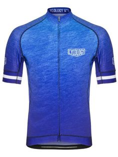 49ae3fac9 Incognito (Blue) Men s Jersey. Cycling JerseysMen s CyclingCycling Workout Cycling OutfitCycling Bib ShortsCycling ...