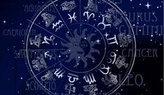 Sagittarius - You manage to find common ground with others. Libra - Be careful with your words. Aquarius - Successes in love and creativity await.