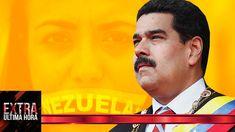 Crece el numero de desnutridos venezuela,NOTICIAS DE VENEZUELA ULTIMA HO...