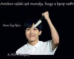 Jikook, Bts Jungkook, Bts Memes, Korea, Lol, Humor, Random, Celebrities, Outfit