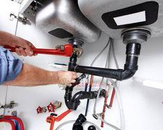 Villa Del Prado, Sewer Line Replacement, Types Of Plumbing, Plumbing Companies, Towing Company, Plumbing Emergency, Plumbing Problems, Bathroom Plumbing, Cool Rooms