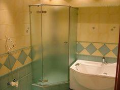Душевые кабины с ванной своими руками фото