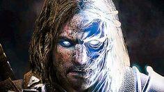 Middle-earth: Shadow of War Soundtrack - Siege by Filip Oleyka (FAN MADE)