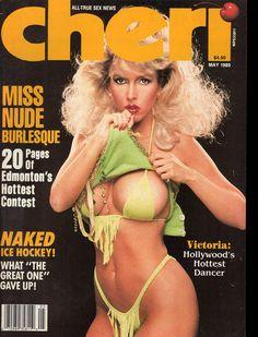 Victoria justice young porn