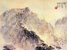 http://3.bp.blogspot.com/-Ci8Dir0RWiQ/T07D-q-XlNI/AAAAAAAALTU/QByD73yNdCA/s1600/Fu+Baoshi.jpg