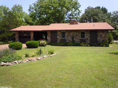 BEAUTIFUL 2 Bedroom Home With 3 Level Lots Washer Dryer Hookups 1 Car