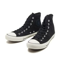 Liberal Kids White Converse Size 10 Kids' Clothes, Shoes & Accs.