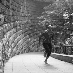 How to Jump Start Weight Loss with a Run/Walk Program
