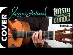 20 Ideas De Cancionero Canciones Guitarra Pais Libre Canciones De Guitarra