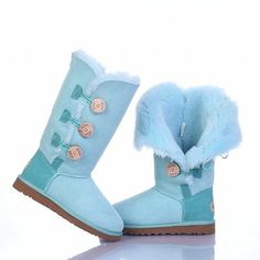 2016 new style cheap Ugg Boots Outlet,Discount cheap uggs on sale online for shop.Order the high quality ugg boots hot sale online. Ugg Boots Sale, Ugg Boots Cheap, Boots For Sale, Ugg Sale, Classic Ugg Boots, Ugg Classic Short, Sheepskin Ugg Boots, Uggs For Cheap, Ugg Bailey Button