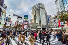 HIA  #tokyodreaming #Tokyo #shibuya #travel #instatravel #travelblogger #blogger #travelbloggerlife #travelbloggervibes #globeuncharted #globe #uncharted #dream #explore #discover #live #japan by globeuncharted