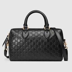 f71853d0c20d Gucci Official Site – Redefining modern luxury fashion.