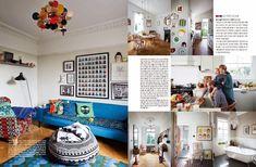 Donna Wilson Blog - Page 20 of 54 - Donna Wilson