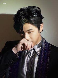 Daniel K, My Idol, Kpop, Actors, Bts Jungkook, Bacon, Boss, Twitter, Men