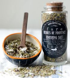 Herbes-de-provence-finishing-salt-1415120784