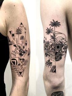 mast-tattoo-art-shop-bleu-noir-paris-abbesses-09