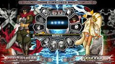 Sit and Play - Great Advice on how to Relax and play Fighting Games, Online Games, Play, Free