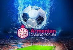 Armenian Gaming Forum: будут рассмотрены вопросы фэнтези-спорта.  На Armenian Gaming Forum, который пройдет 19 ноября в столице Армении, Ереване, будет рассматриваться вопрос фэнтези-спорта — одного из самых прибыльных сегментов игорногобизнеса.
