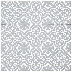 http://www.carreauxmosaic.com/acheter-carreaux-ciment/index.php