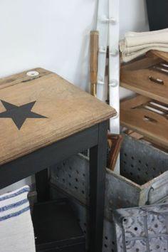 modele pochoir toile imprmer no l pinterest pochoir etoile pochoir et etoilee. Black Bedroom Furniture Sets. Home Design Ideas