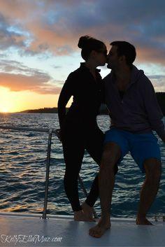 Couples travel - romantic travel - couples vacation #couplestravel