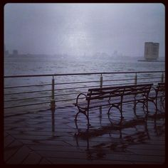 #sandy pictures day 2