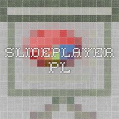 slideplayer.pl