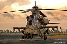 BELL AH-1 COBRA. BELL AH-1 SUPERCOBRA. BELL AH-1Z VIPER. BELL YAH-63. BOEING AH-64 APACHE. BOEING-SIKORSKY RAH-66 COMANCHE. CAIC WZ-10. DENEL AH-2 ROOIVALK. EUROCOPTER EC-665 TIGRE. HAL LIGHT COMBAT HELICOPTER. KAMAN H-2 TOMAHAWK. KAMOV KA-50. KAMOV...